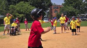 Carousel_image_6a7223f37282799df674_programs_baseball