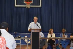 Immaculate Conception High School Raises $185,000 in 6 days to Save School, photo 4