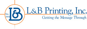 Home Video Studio Partners with L&B Printing for Marketing Needs , photo 1