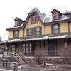 Small_thumb_b72333920380cfb06f64_fanwood_train_station_house
