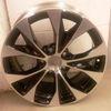 Small_thumb_f183a217e1c3c90c2f1d_wheels