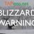 Tiny_thumb_32e19dbb2ed6e12482d9_blizzard