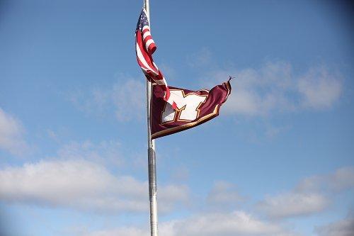 008e7b8cab2901a7bf5c_madison_flag.jpg
