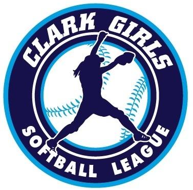 0be9f14c97291f64e397_CLARK-GIRLS-SOFTBALL-LEAGUE-D.jpg