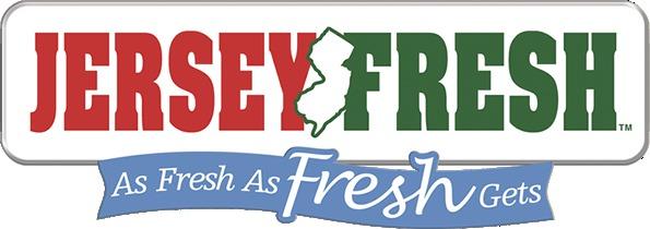 13e44da07095440e115d_fresh_logo.png