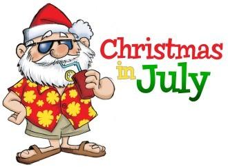 215c910a6dac66e32ad3_christmas_in_july_santa.jpg