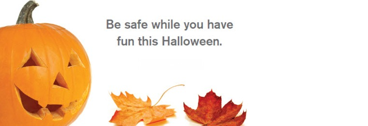 26e58833d2309e92bee3_m23673072_halloween_safety_760.png