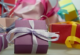 296cf498ac586718efd3_Gifts.jpg