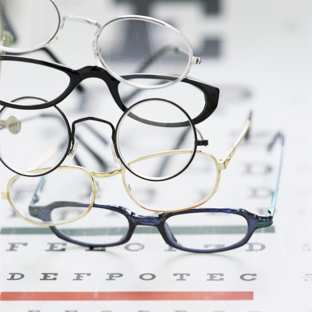63c9cc740fb182743027_eyeglasses_Les_Black.JPG