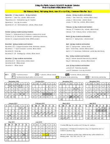 6fcf026a0b2ae3d2dfa0_calendar.JPG