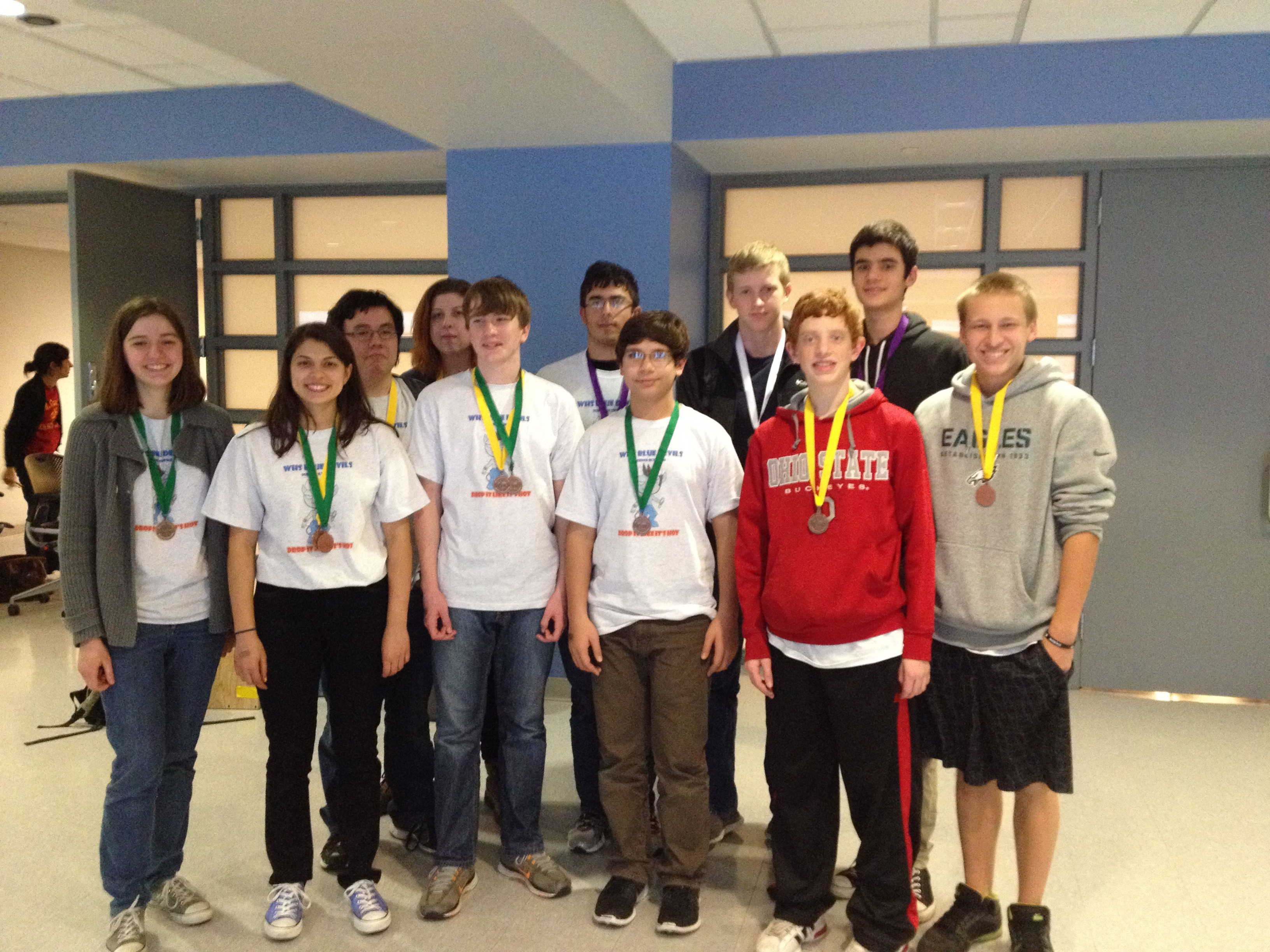 91ccfdbc5f114e9e4a80_WHS_Science_Olympiad_team_winners.jpg