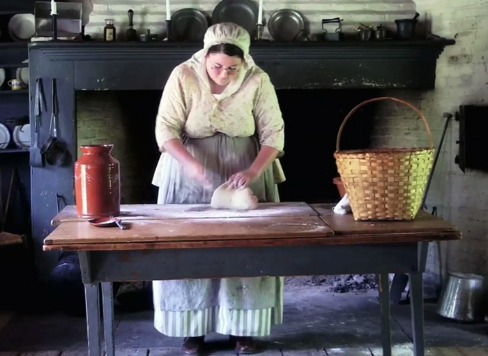 a985a8385ed8d924377f_Bread_Making_at_Historic_Richmondtown.jpg