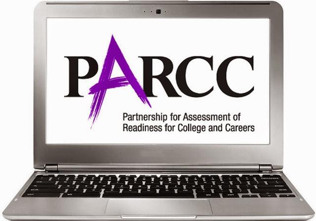 ac6da9328936ace3b7b2_PARCC_-_computer_logo.jpg