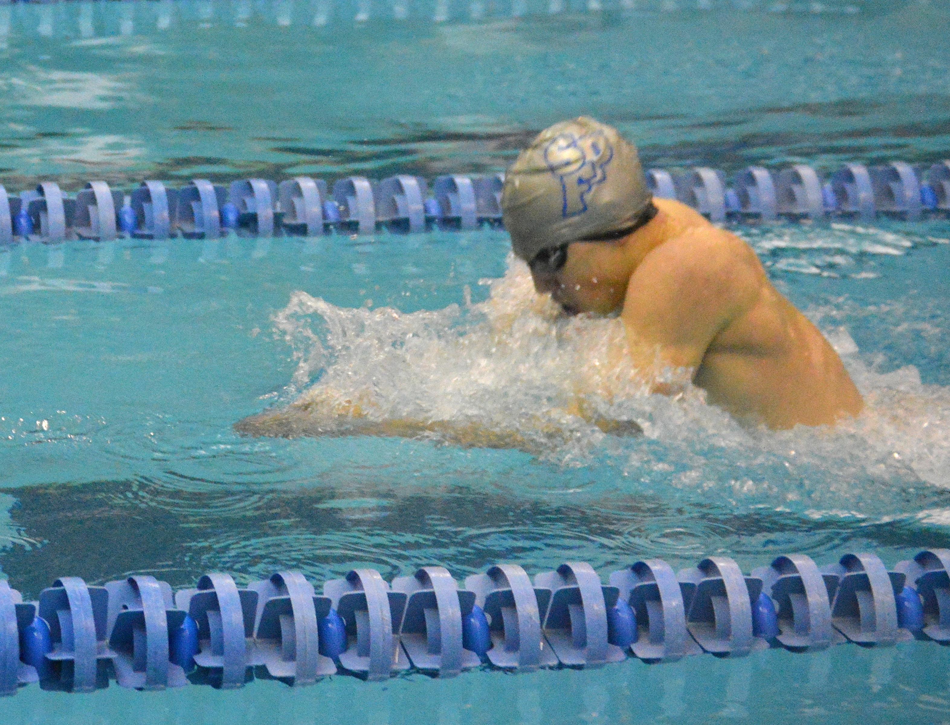 e25b5d6383f2bc16a5e2_WF-SPF_Chris_Bondarowicz_swims_in_100_Breast.JPG
