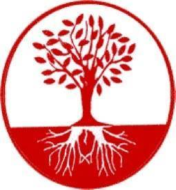 f0277549f9b7a57e60a0_Scotch_Plains_-Fanwood_Ministerium_logo.jpg