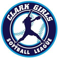 Carousel_image_0be9f14c97291f64e397_clark-girls-softball-league-d