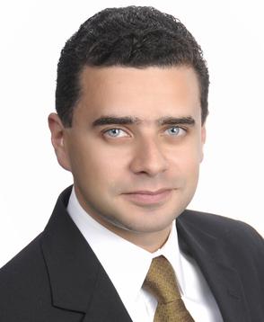 Sergio Simoes
