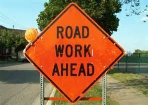 DeForest Avenue Construction Project Begins June 30, photo 1