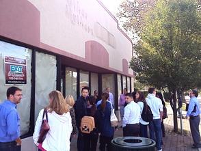 South Orange Government and Seton Hall University Partner to Revitalize Irvington Avenue, photo 4