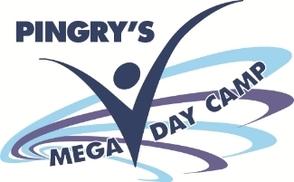 Mega V-Day Camp
