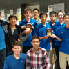 Small_thumb_4280e0d8f1d3681158c2_quiz_bowl