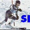 Small_thumb_4c55bcde95bfb89b7964_ski_team_logo