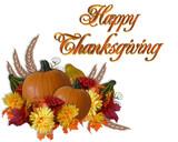 Thumb_9dfd88792fd4095ad98a_thanksgiving-2014-