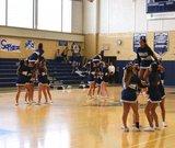 Thumb_f67531171d6f2dc26712_pep_cheerleaders