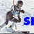 Tiny_thumb_4c55bcde95bfb89b7964_ski_team_logo