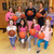 Tiny_thumb_72df2de22a0ede688bb8_mjs_musical_dance_crew