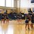 Tiny_thumb_f67531171d6f2dc26712_pep_cheerleaders