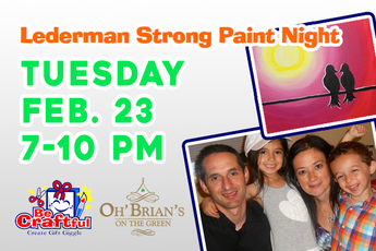 Top_story_45f279f91d93c248eeb0_ledermanstrongpaintnight