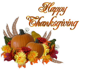Top_story_9dfd88792fd4095ad98a_thanksgiving-2014-