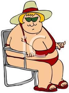76ad679ed7ce4136a747_cartoon-large_woman_in_bikini_in_chair.jpg