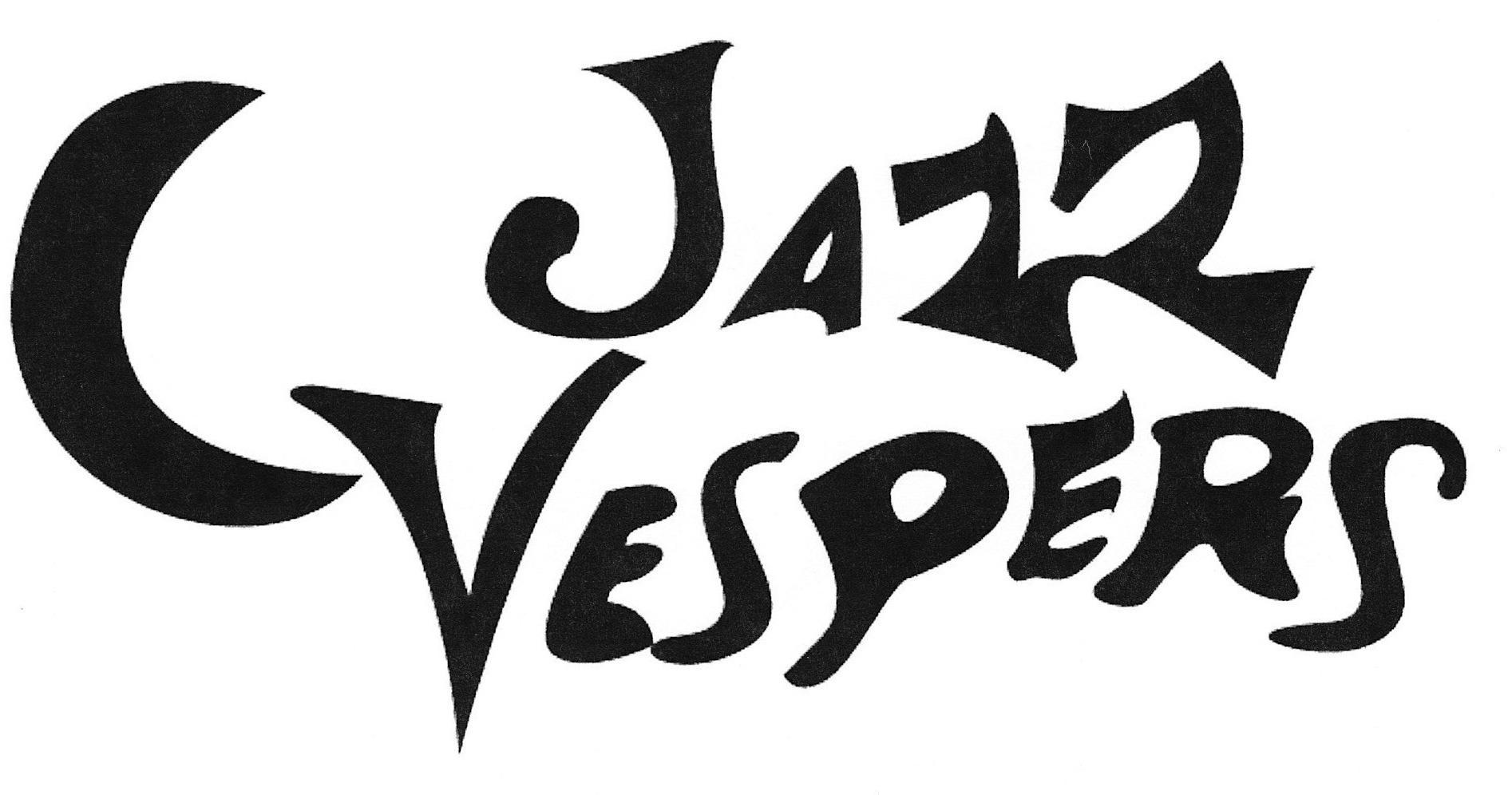 aa70f50fdd3d2bbb7b1b_Jazz_Vespers_Logo.jpg