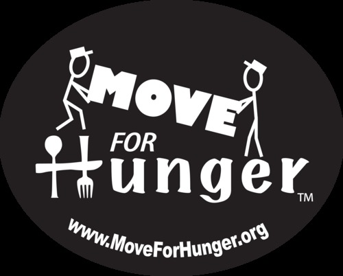b32ded548cd303298ea6_b65cd417b4b3079146ae_Move_For_Hunger.png