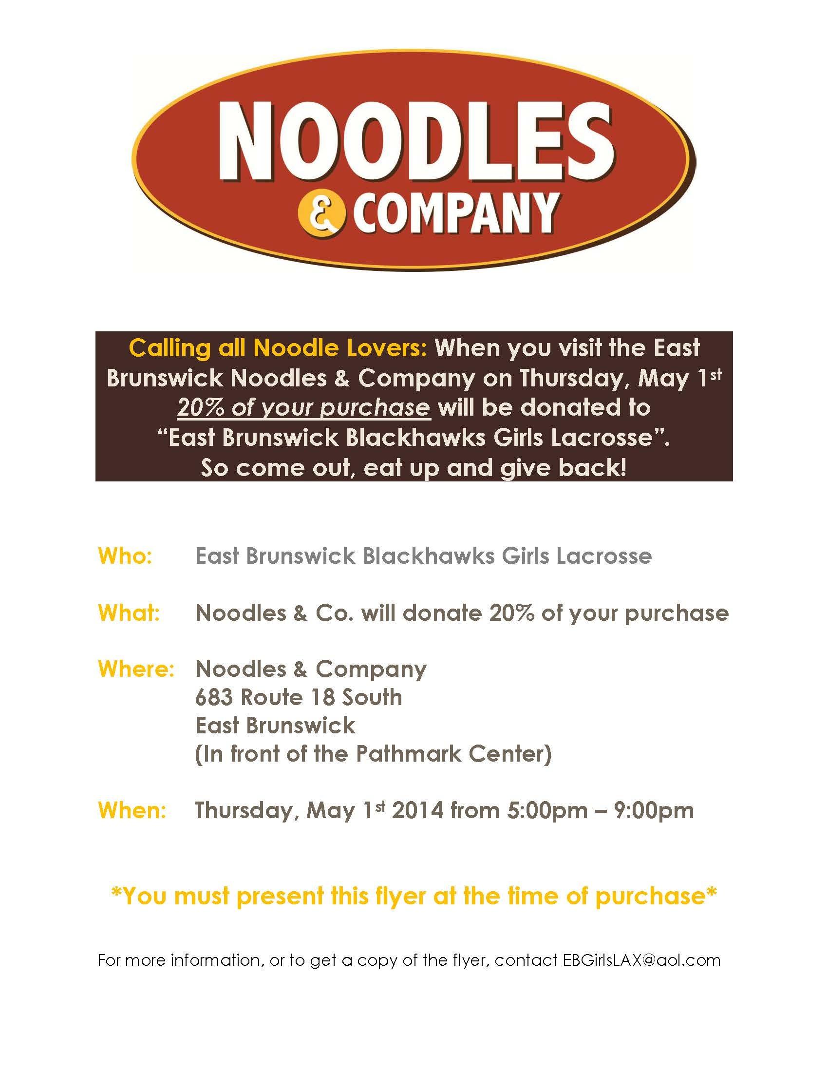 f966709f60010b405988_Noodles_Fundraising_Flier.jpg