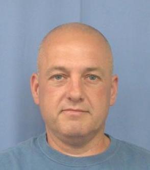 Alleged Hatfield Twp. Credit Card Thief Nabbed in Philadelphia, photo 1