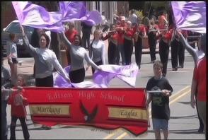 Memorial Parade 2013d