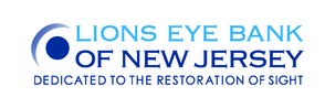Lions Eye Bank of New Jersey to Host Visionary Awards Dinner April 24, photo 1