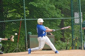 Millburn High School's Junior Varsity Baseball Team Undefeated, photo 3
