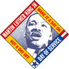 Small_thumb_12862a30ada3d7cd6d3d_mlk_day_of_service_logo