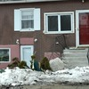 Small_thumb_3a0364e6d26b96ce555a_car_crash_house_on_plainfield_ave.