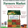 Small_thumb_c346cdd867823dec9902_2013_1123_farmers_market_thanksgiving