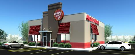 Top_story_1b21b52e7b282888d9c4_huddle_house_rendering