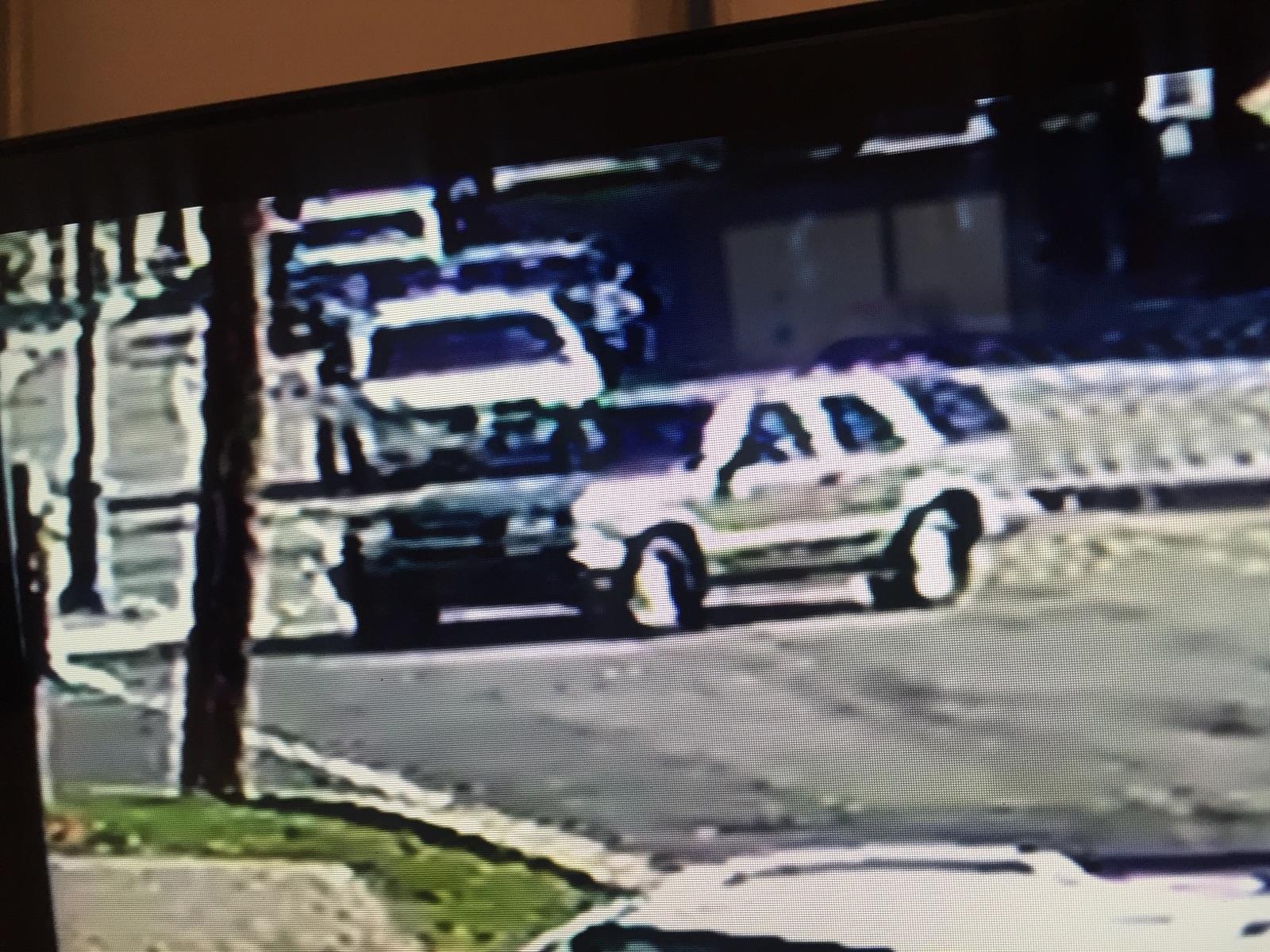 07ff479859149b56157c_Provident_Bank_Fanwood_Suspect_Vehicle.jpg