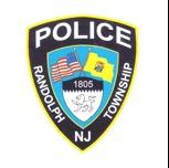 218e24ad5abe5de7187c_randolphpolice.png