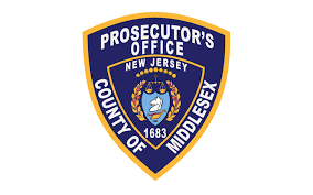 439399f9a6f645f83529_middlesex_county_prosecutor_s_office.jpg
