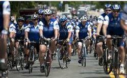 75f2ee4c706b4be3ed53_police_unity_tour.JPG