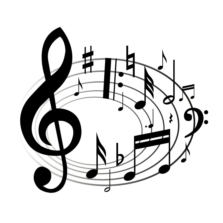 f9b982f37cf464df7c71_music-note-clip-art-ncBXn8pcA.jpg